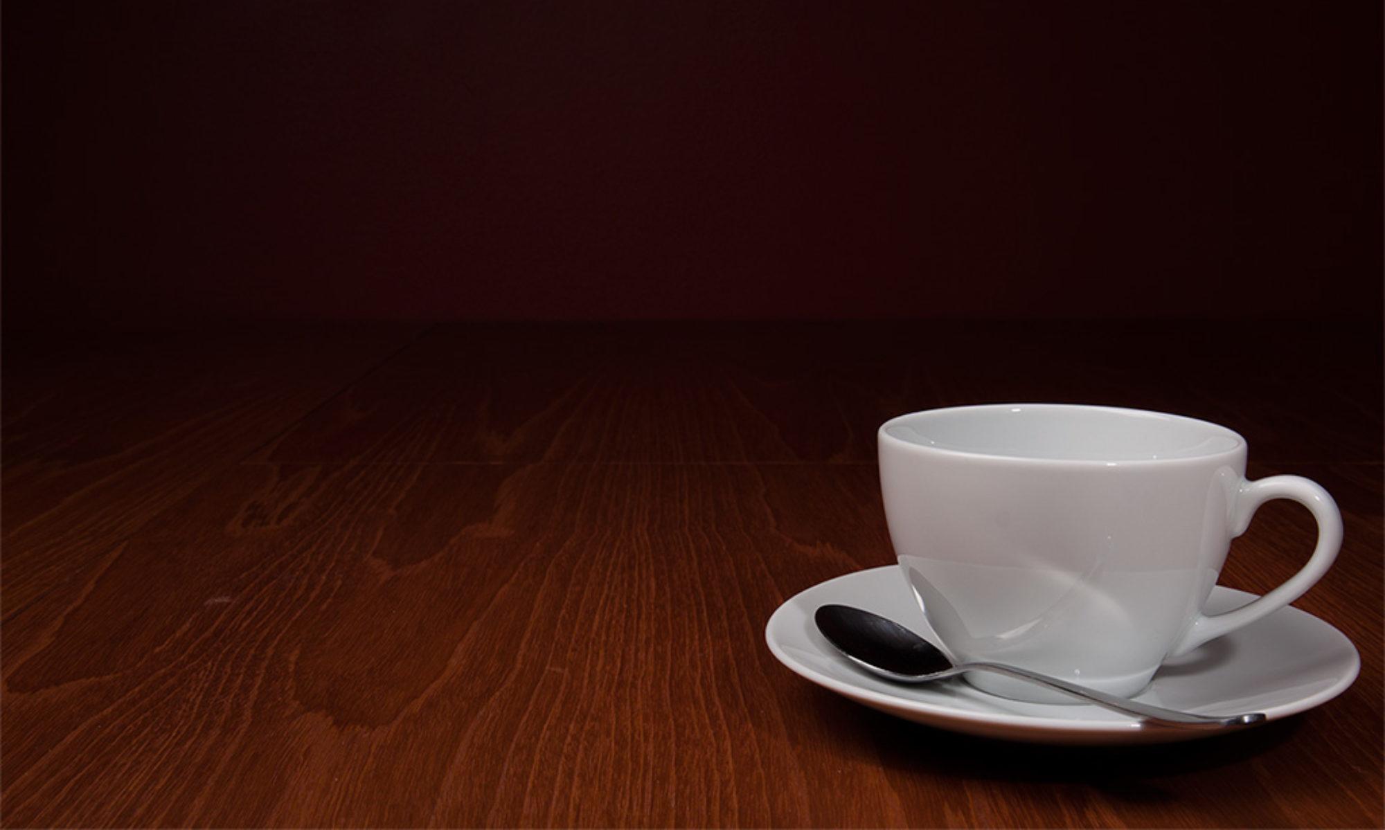Café Anna